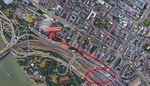 Der Treffpunkt für den Streetjam in Mannheim ist vom Hauptbahnhof mega einfach zu finden