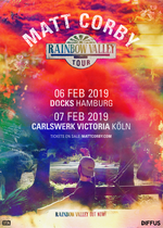 mc_rainbowvalley_web