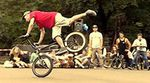 55DSL-Flatlandsession-Mellowpark