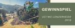 Gewinnspiel UCI WC Lenzerheide 2019