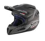 Helmet DBX 6.0 Carbon V08 Carbon