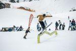 rail_ski