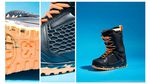 Thirty Two TM-Two Snowboard Boots 2015-2016
