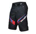 Thirty7even Raceline Shorts