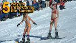 bikini_20snowboarding