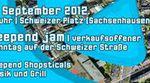 Deepend-BMX-Jam-Frankfurt