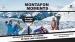 Montafon Moments