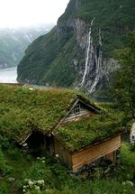 23 Isolated Dream Houses That Will Give You Serious Wanderlust 14