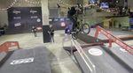 Hammertime! Hier entlang für alle Highlights und die Ergebnisse der BMX Street Finals auf der Simple Session 2021 in Tallinn, Estland.