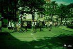 Go Skateboarding Day München 2014 SHRN