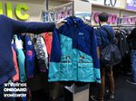 Picture-Apply-2-Snowboard-Jacket-2016-2017-ISPO-14