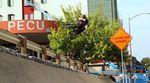 Das BMX-Team von Fox war in der texanischen Hauptstadt Austin zu Gast. Was Matt Priest, Greg Illingworth und Lima dort getrieben haben, erfährst du hier: