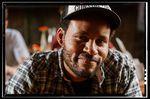 Ray Barbee Skateboardmsm Mixtape
