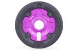 éclat BMX Elevate Sprocket Guard
