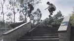 Skater hassen BMXer und umgekehrt, oder? Dakota Roche und Chris Cole zeigen, dass es auch anders geht und fahren in diesem Video eine gemeinsam Plazasession.