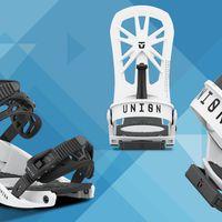 union expidition, union, bindung, splitboard, binding, splitboard guide