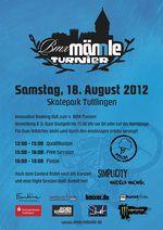 BMX-Männle-Turnier-2012