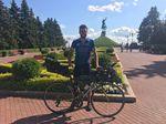 eurasia-challenge-jonas-deichmann-update-7-rcde-1