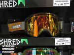 Shred-Amazify-Snowboard-Goggles-2016-2017-ISPO