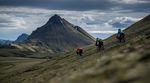 Elements-Gravel-Bikepacking-Iceland-Film