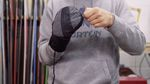 choose snowboard gloves mitts 7