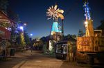 Das Bangers Freestyle Film Festival 2021 fand im Odonien statt