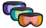 Snowvision Goggles