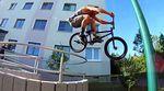 Kalle-Frank-BMX-Street-Video