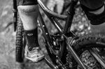 steve-smith-beyond-the-bike-dirt-03