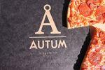 Unsere Homies von Autum Bicycles laden am Samstag, den 23. September 2017 in Berlin zum Autum Pizza Jam. Hier erfährst du mehr über die Sause.