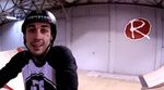 Harry Main Skateparkguide Rampworx