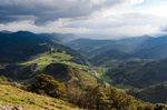 Der Hochschwarzwald – eine der schönsten Gegenden Deutschlands und ein Eldorado für Rennradler. Foto:Philipp Holderried