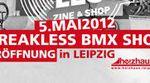 Breakless-Shoperöffnung-Leipzig