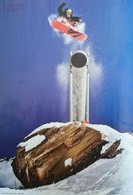 gigi-pipe-bomb