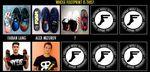 Skateboardmsm Footprint Insoles Gewinnspiel