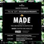 em-made-europe-invite_Berlin