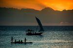 Sailing-Dinghy-Holiday-UK-Beginner-Yacht-Zanzibar-Africa-Tanzania