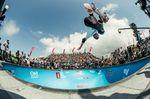 Skateboard Snowboard Gemeinsamkeiten und Unterschiede
