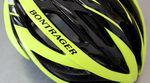 Bontrager Velocis helmet (Pic: George Scott/Factory Media)