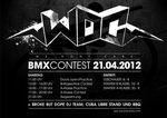 BMX-Contest-Hamburg-Zeitplan