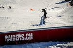 _web_Gstaad__16-03-2014__action_fs__Felix_Pirker__QParks_13