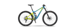 csm_bike_zoom_headerimage_3800_1441_my16_tf01_xx1_side-2_9d15e5c501