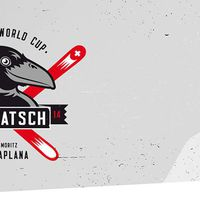 Freeski World Cup Corvatsch