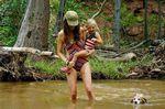Morgan Brechler Adventure Mum 7
