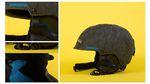 Quiksilver Skylab 2.0 Snowboard Helmet 2015-2016 review