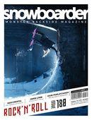 000_Cover_SnowboarderMBM180_NEU