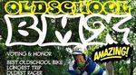 Zeven-BMX-Oldschool