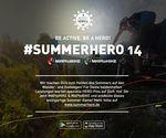 Kampagne_summerhero Kopie