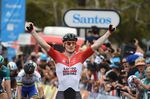 Andre Greipel wechselt für 2019 von Lotto -Soudal zu