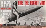 Darkwood-BMX-Rocket-Jam-Flyer